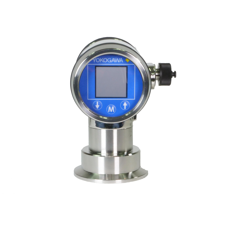 EJA564E (Gauge Pressure) thumbnail