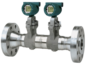 Vortex Flow Meter for Custom Applications