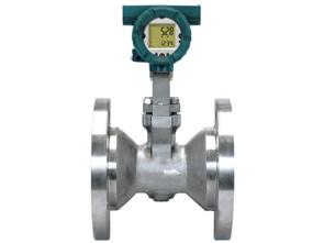 Vortex Flow Meters | Yokogawa America
