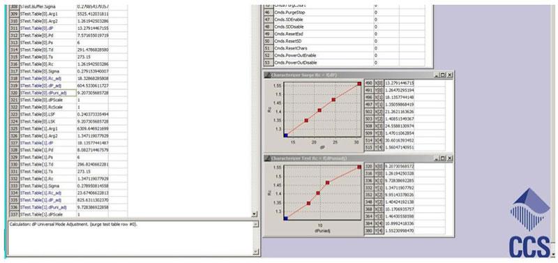 mass effect 2 steam application load error