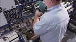 Instrumentation Services thumbnail