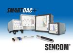 Transmitterless SENCOM™SMART Sensor Platform thumbnail