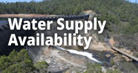 Water Supply Availability