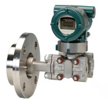 EJXC80A, EJAC80E (Differential Pressure Direct Mounted Seal) thumbnail