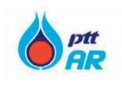 PTT Aromatics and Refining Public Co., Ltd. logo