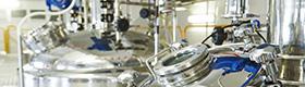 Chemia specjalistyczna i wysokowartościowa Miniaturka