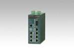 YFGW410 Station de terrain pour gestion de réseau sans fil thumbnail