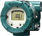 Transmisor de Temperatura YTA610 thumbnail
