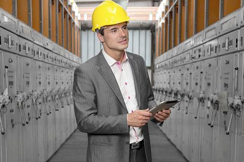 Safety Case Development Courses thumbnail