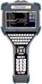 智能设备通讯器 thumbnail