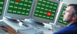 系统移植升级服务 thumbnail