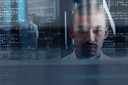 OpreX 安全和保障 thumbnail