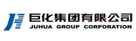巨化集团有限公司 logo