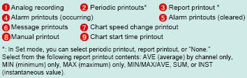 ns-mr-printing-list.jpg
