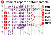ns-mr-report.jpg