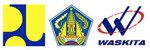 帕特诺水处理厂 logo