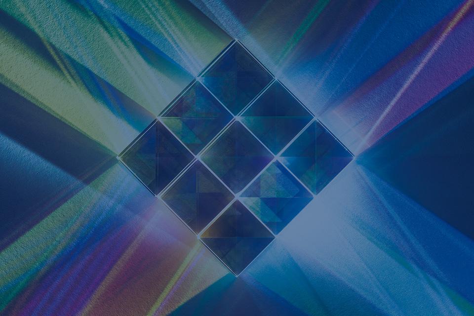 About OpreX thumbnail