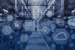 OpreX Modernization Services thumbnail