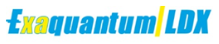 LIMS 資料交換(Exaquantum / LDX) thumbnail