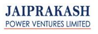 Jaiprakash Power Ventures Limited logo