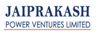 Jaiprakash Power Ventures Limited logo