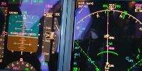 Fernüberwachung und Beratung der Anlagenleistung (KBC-Co-Pilot-Programm) thumbnail