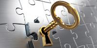 Plant Security Management Solutions thumbnail