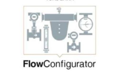 FlowConfigurator thumbnail