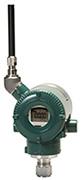 Drahtloser Relativdruckmessumformer EJX530B zum Einbau in die Wirkdruckleitung thumbnail