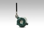 Drahtloser Temperaturmessumformer YTA510 thumbnail