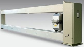 Papierqualitätskontrollsystem (QCS) thumbnail