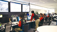 Überwachung der Anlagenleistung (Asset Performance Monitoring) thumbnail