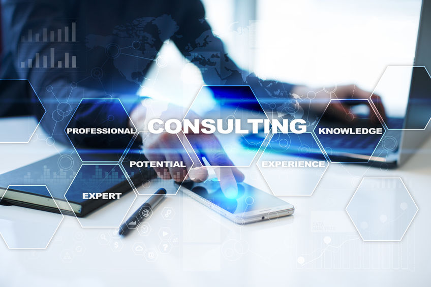 Cybersecurity Consulting Services thumbnail