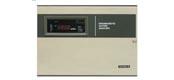 Paramagnetic Oxygen Analyzer (General Purpose Type) MG8G thumbnail