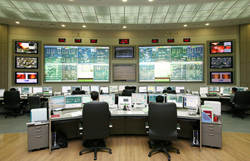 800 Mw Supercritical Coal Fired Power Plant Achieves