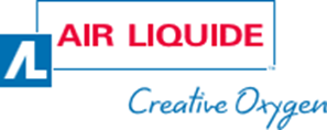 air liquide success in china View roger (huidong) jiang's profile on linkedin, the world's largest professional community air liquide china, air liqudie china education: enpc mba paris that's the secret of success 你必须相信自己,这是成功的关键。 ——charles.