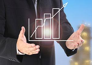 Életciklus teljesítmény fenntarthatósági terv thumbnail