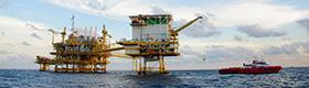 Petrol & Gaze thumbnail