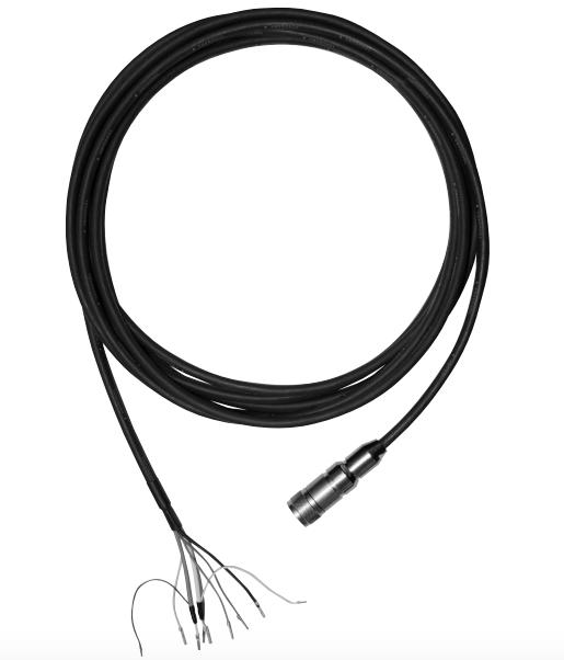 WU10 Cable thumbnail
