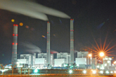 Yonghung Thermal Power Plant, Korea (800MW x 2)
