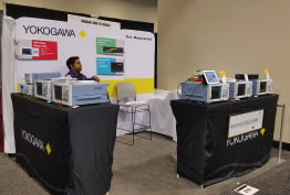 Photonics West 2019 thumbnail