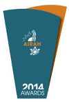 2014 AIRAH Awards