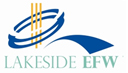 Lakeside Energy from Waste Ltd. logo