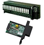 JUXTA D/Rシリーズ DCS対応ネスト収納形 thumbnail
