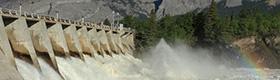 Hydro Power thumbnail