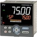 高機能形ディジタル指示調節計(温調計) UT75A thumbnail