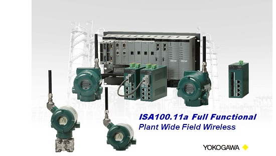 ISA100_Full_Functional_02_50E.jpg