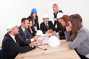 Productiemanagement thumbnail