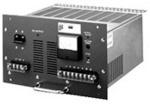 YS80シリーズ 補器 thumbnail