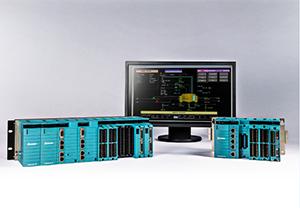 Process Control PLC/RTU thumbnail